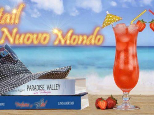 UN LIBRO PER L'ESTATE : la tua estate 2015 con due fantastici romanzi